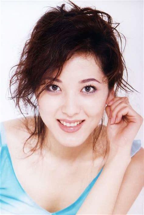 actress liang jie profile actress liang jie view asian english profiles of asian mainly chinese thespians