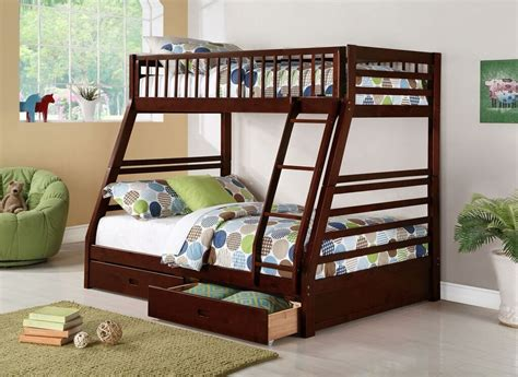 Stores That Sell Headboards by Furniture Stores That Sell Bunk Beds 28 Images F Bunk