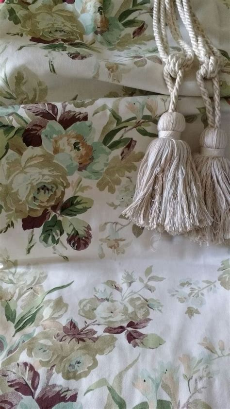 taupe and duck egg blue curtains 10 ideas about duck egg bedroom on pinterest duck egg