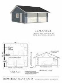 detached garage plans detached garage plan farm house remodel ideas pinterest