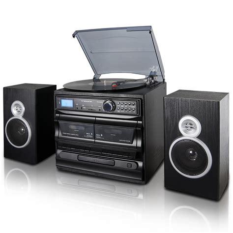 radio cd cassette cd cassette player canada