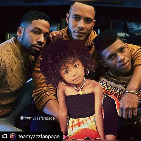 empire hakim hair 245 best images about empire on pinterest season 2