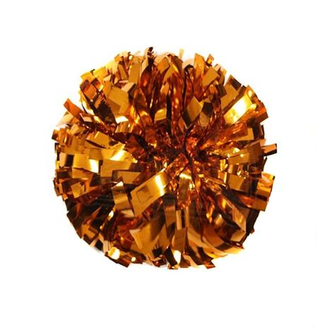 Brooch Corsage Pompom Orange 2 pin by cassi lente on ck cheer next year
