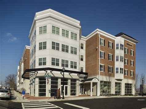 Newark Housing Authority by Newark Housing Authority The Organization To