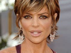 brandi house of beverly hair cut lisa rinna pictures lisa rinna hair pinterest