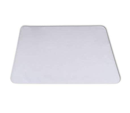 tapis pour bureau tapis pour chaise fauteuil de bureau 150 cm x 120 cm