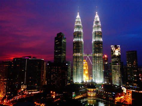 Kuala Lumpur kuala lumpur travel extravaganza