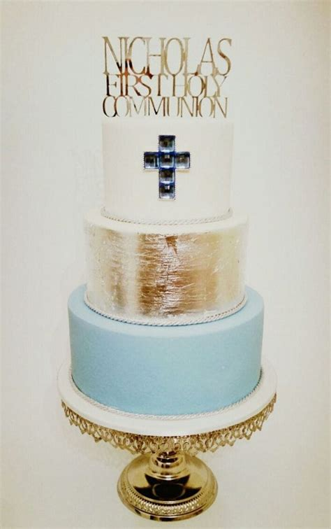 17 best images about 1st 17 best images about holy communion on