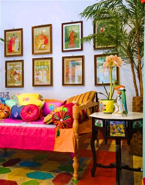 house design inspiration blogs home decor inspiration on pinterest indian living rooms
