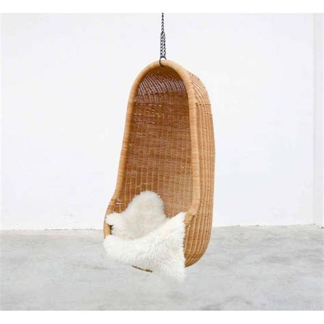 bamboo swing chair in chennai 9 best hanging chair images on chairs