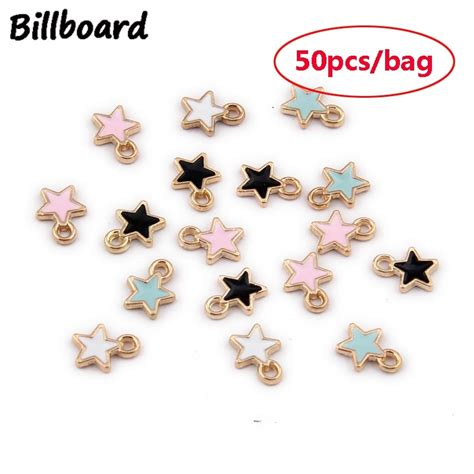 enamel charms for jewelry floating charms for living lockets zinc alloy metal trendy mini