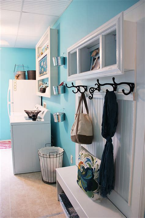 room makeover shows diy project parade linky party diy highlights diy