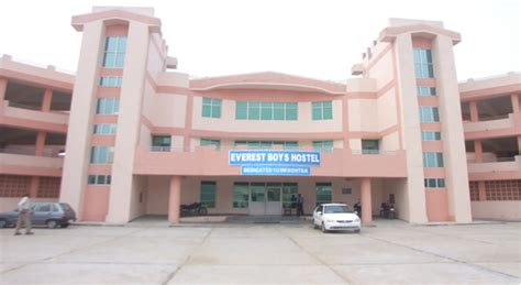 Mba Colleges In Rohtak by Iim Rohtak 187 Hostel Facilities