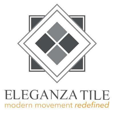 Visalia Ceramic, Tile, Wood Flooring   Sierra Custom Flooring
