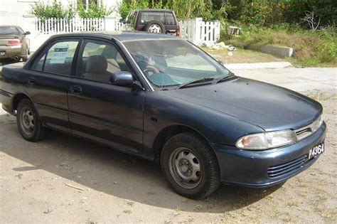 old car owners manuals 1994 mitsubishi mirage parking system service manual how to work on cars 1994 mitsubishi mirage auto manual 1994 mitsubishi mirage