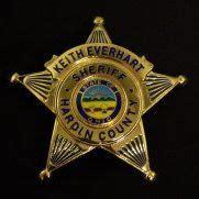 Kenton County Sheriff S Office by Hardin County Sheriff S Office Kenton Oh Government