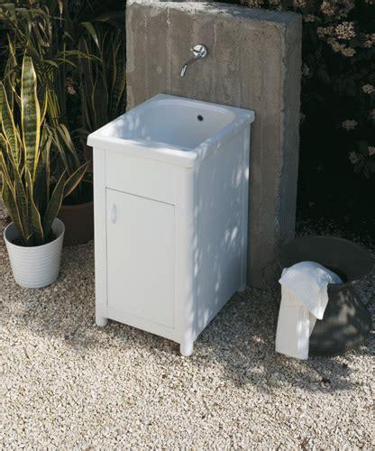 lavatoio da giardino lavatoi per esterno lavatoio per esterno in ceramica