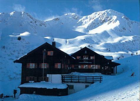 301 moved permanently - Winterurlaub Alpen Hütte