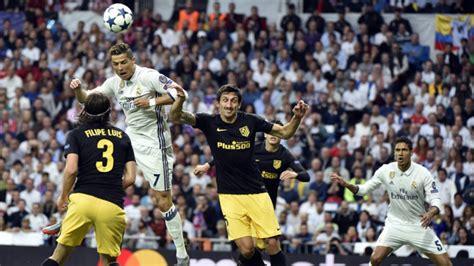 fotos real madrid vs atletico minuto a minuto real madrid vs atl 233 tico por semis de