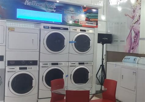 Jual Mesin Cuci Laundry Koin 0821 1133 7193 jual mesin maytag koin laundry area kalianda