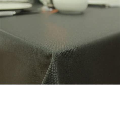 Tischdecken Größe by Abwaschbare Tischdecke Oval Finest Tischdecken Oval