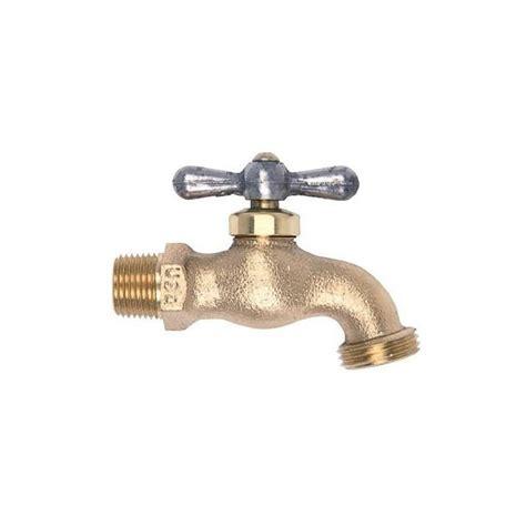 grifo de agua grifos para agua serie 35 200 nacional electrica ferretera