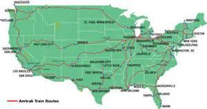 us map chicago new york us map chicago new york