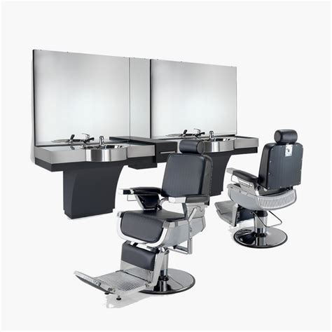 rem emperor furniture package direct salon furniture