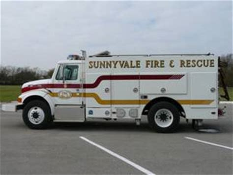 sunnyvale permits town of sunnyvale tx official website equipment