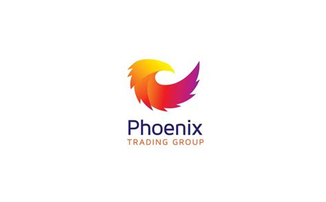 phoenix design group phoenix trading group graphic design northern beaches