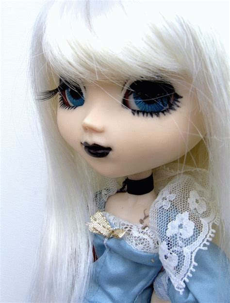 images of dolls doll dolls photo 21492519 fanpop