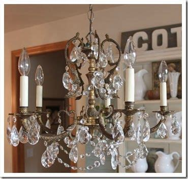 chandelier over dining table future home ideas pinterest 1000 images about my home on pinterest fishtail