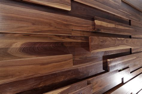 Modern Wall Panels Wood by Best Wooden Panelling For Interior Walls Cool Ideas 4380