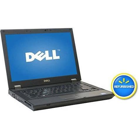 Hardisk Laptop Dell 320gb dell latitude e5410 laptop i3 processor 8 gb ram 320gb hdd
