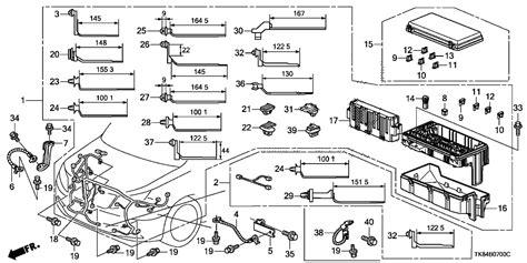 honda ridgeline wiring harness diagram honda free engine image for user manual 2013 honda ridgeline trailer wiring harness honda auto wiring diagram
