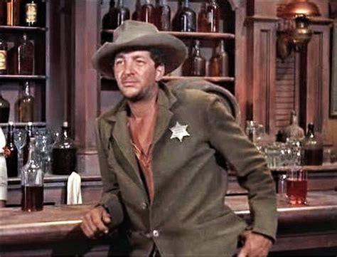 film cowboy rio bravo rio bravo my favorite westerns