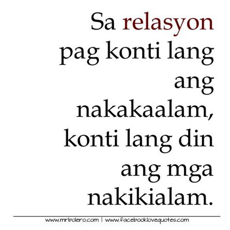 collection sad quotes about photos 25 best tagalog quotes on quotes about friendship tagalog quotes on hurt and