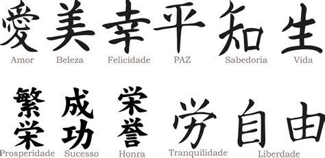 como decorar letras em japones cole me