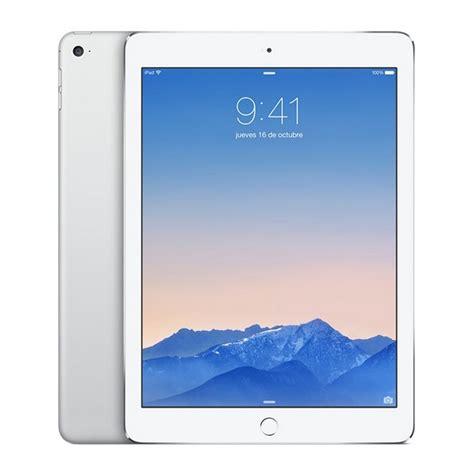 Wifi 32gb tablet apple 2017 32gb wifi silver de comprar