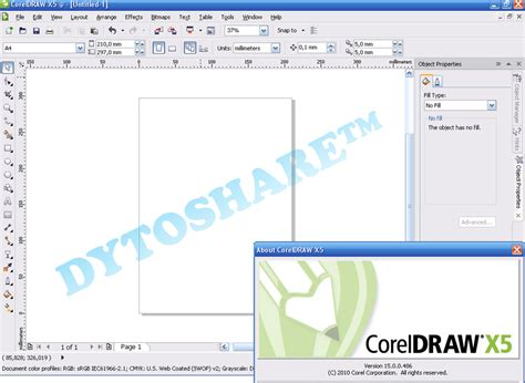 corel draw x5 minimum system requirements download corel draw x5 portable zaidanshare