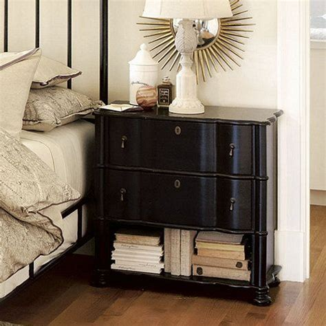 Bedroom Floor Chest 1000 Images About Nightstands Bedside Tables On