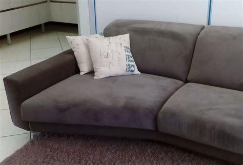 divano color tortora divano color tortora mondo convenienza il miglior design