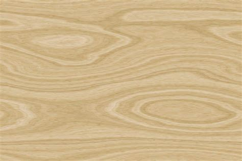 seamless angled light wood background www myfreetextures 1500 free textures stock
