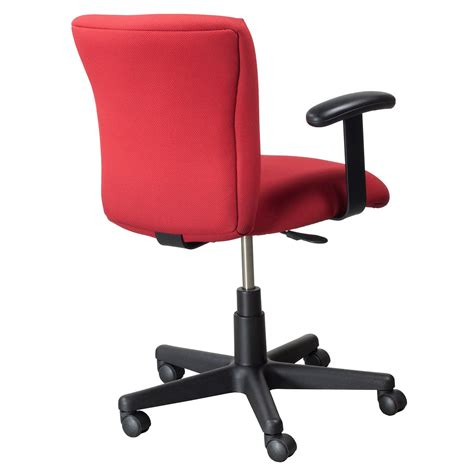 steelcase bench steelcase used turnstone a la carte swivel task chair red