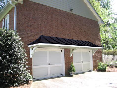 garage door front door porch metal roof portico garage doors designed and built by front porch garage