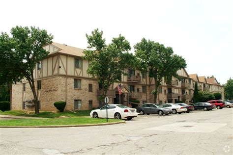 Houses For Rent Clio Mi by Mill Creek Apartments Rentals Clio Mi Apartments