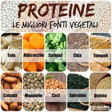 proteine contenute negli alimenti the world s catalog of ideas