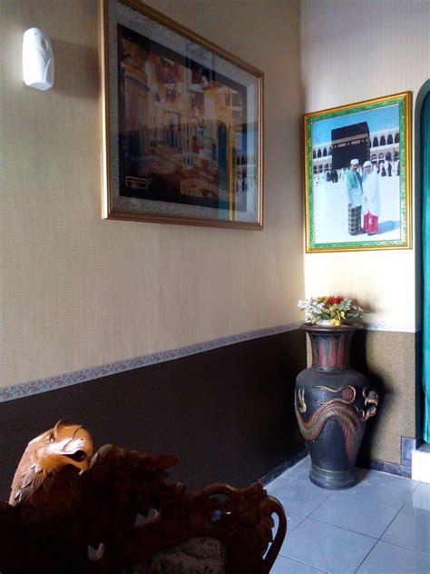 Jual Rak Dinding Malang 0821 3267 3033 harga wallpaper dinding malang jual