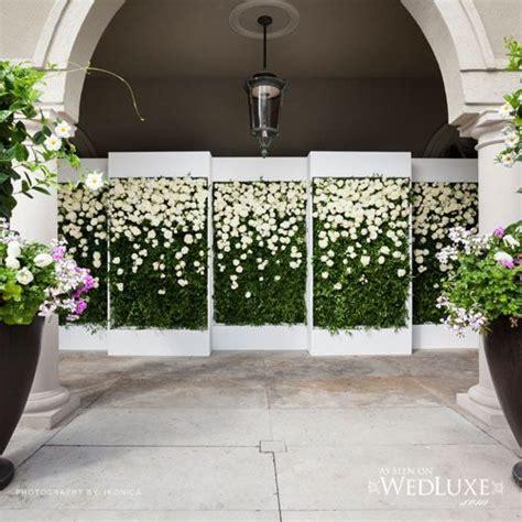 Wedding Arch Rental Seattle by Wedluxe Arch Backdrop Ideas For Weddings