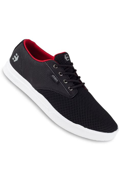 sc shoes etnies sc shoe black buy at skatedeluxe